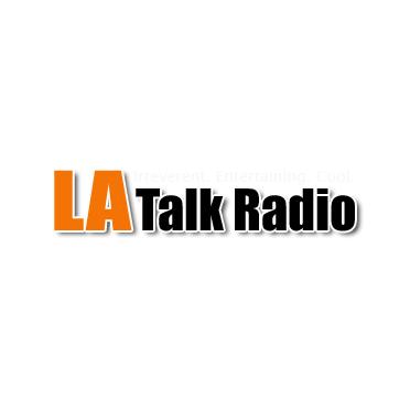 LA Talk Radio 1