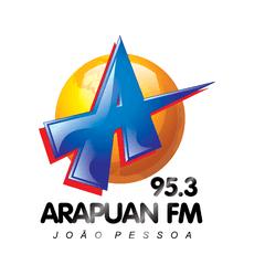 Radio Arapuan