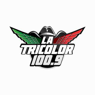 KMIX La Tricolor 100.9 FM