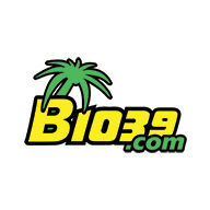 WXKB B103.9 (U.S. Only)