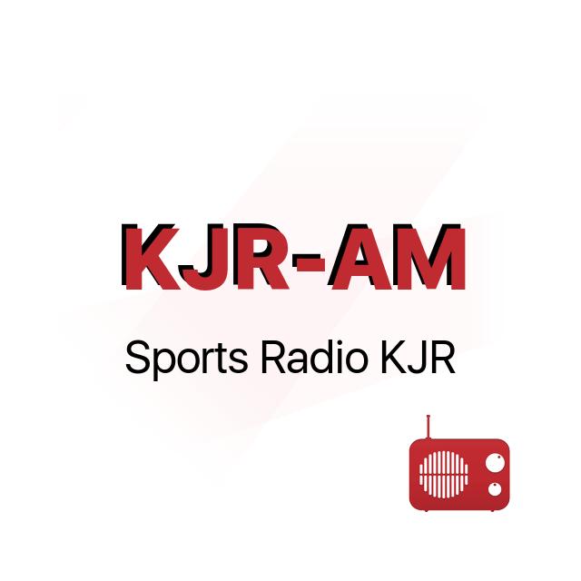 KHHO South Sound Sports 850