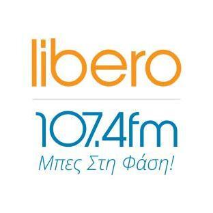 Libero FM