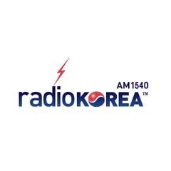 KMPC Radio Korea (라디오코리아)