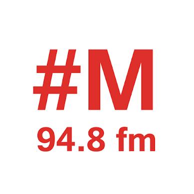Говорит Москва (Govorit Moskva) 94.8 FM