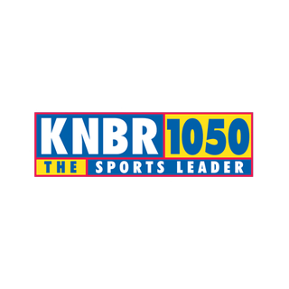 KTCT 1050 AM The Sports Leader