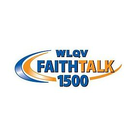 WLQV Faith Talk 1500