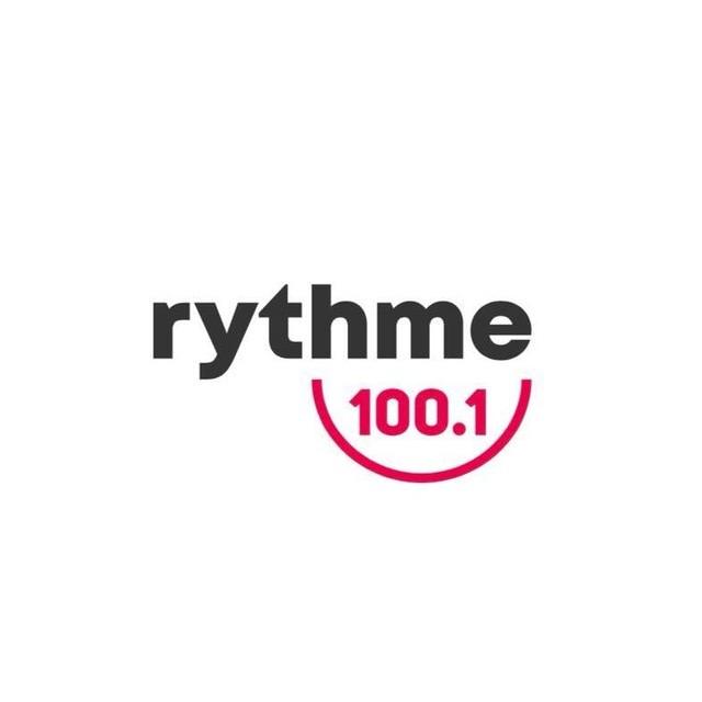 CJEB-FM 100.1 Rythme FM