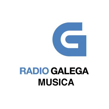 RGM - Radio Galega Música