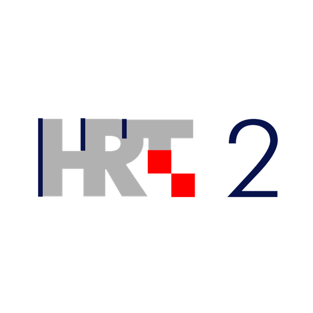 HR2 - Drugi program