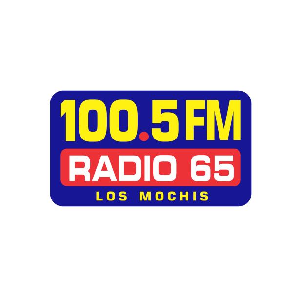 Radio 65 Los Mochis