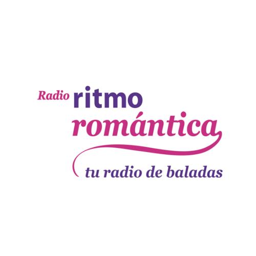 Radio Ritmo Romántica