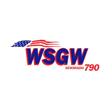 WSGW NewsRadio 790 AM