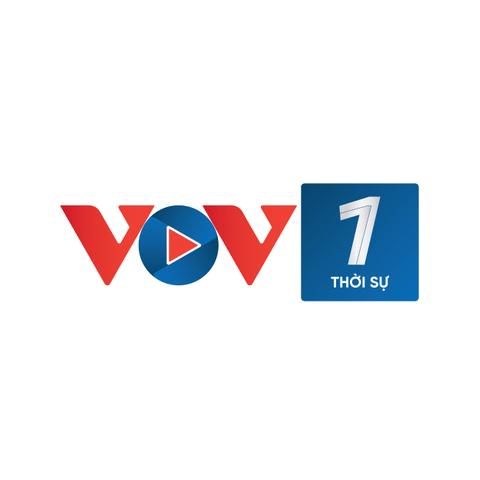 VOV1 - Thời sự