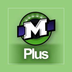La Mega Plus