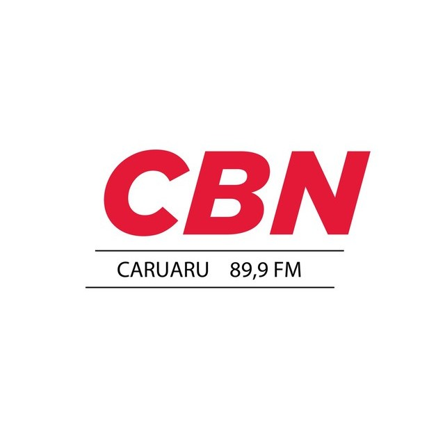 Globo FM Caruaru 89.9