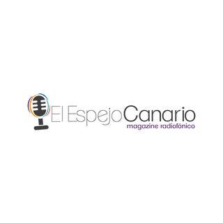 El Espejo Canario