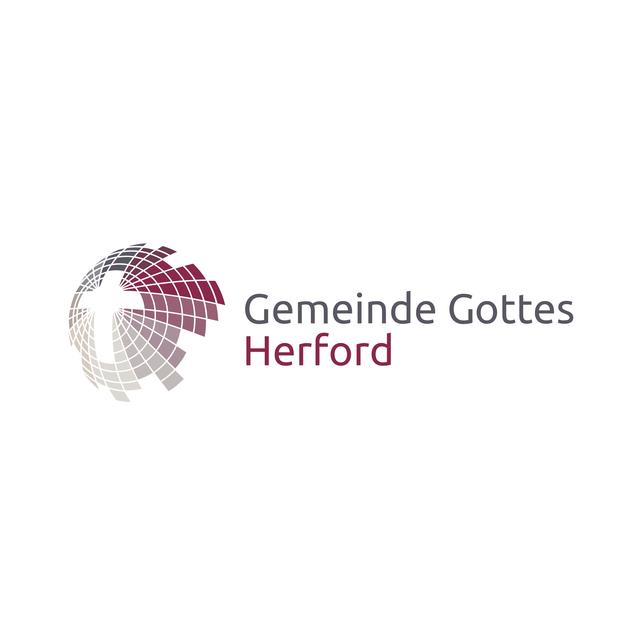 Gemeinde Gottes Herford