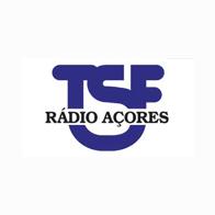Radio Açores TSF