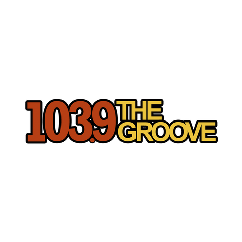 WRKA The Groove 103.9 FM (US Only)