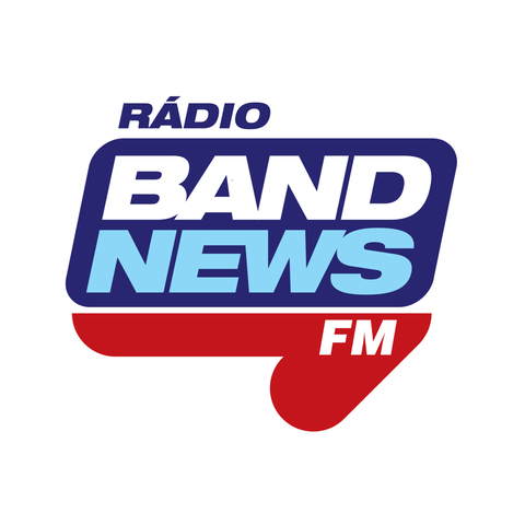 Band News FM - 89.5 Belo Horizonte