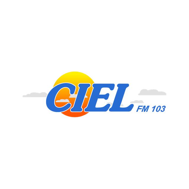 CIEL-FM CIEL