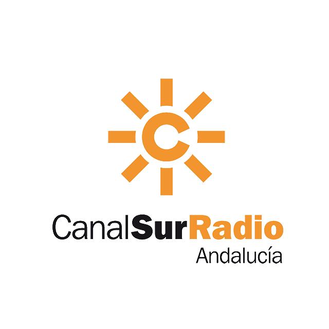 CanalSur Radio Andalucía