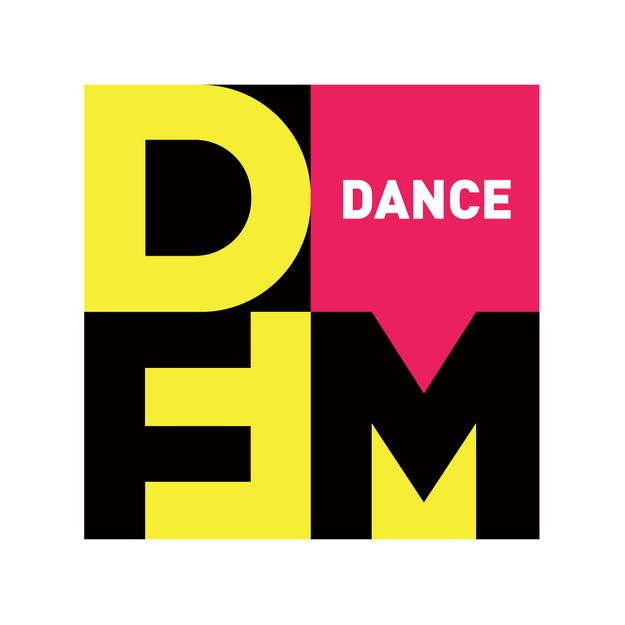 DFM Радио 101.2 FM (DFM Radio)