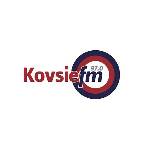Kovsie FM