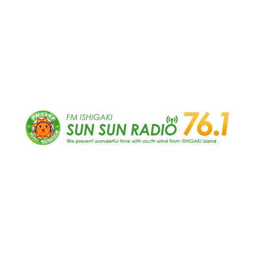 FMいしがき (FM Ishigaki)