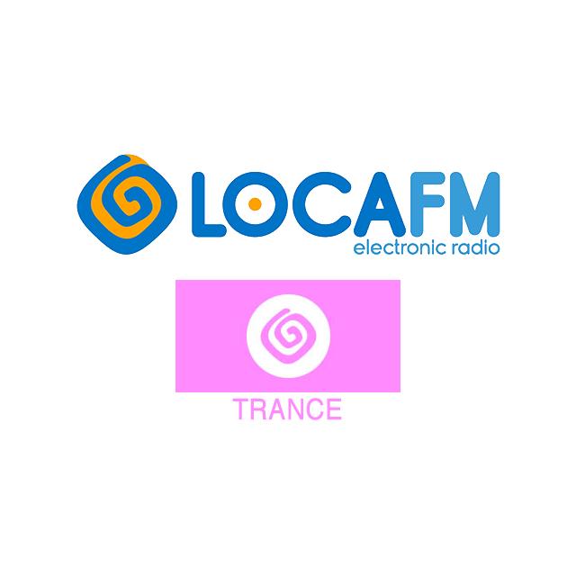 Loca FM - Trance