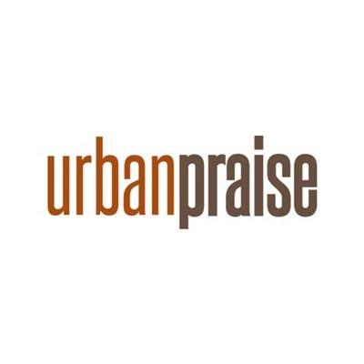 Moody Radio Urban Praise