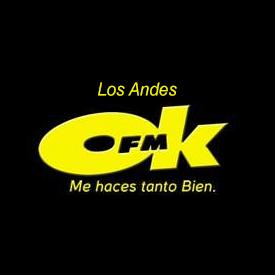 FM Okey Los Andes