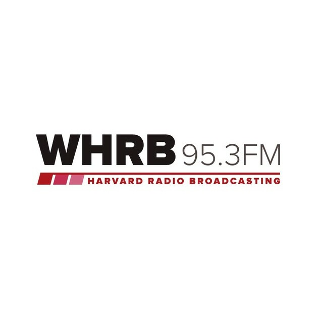 WHRB 95.3