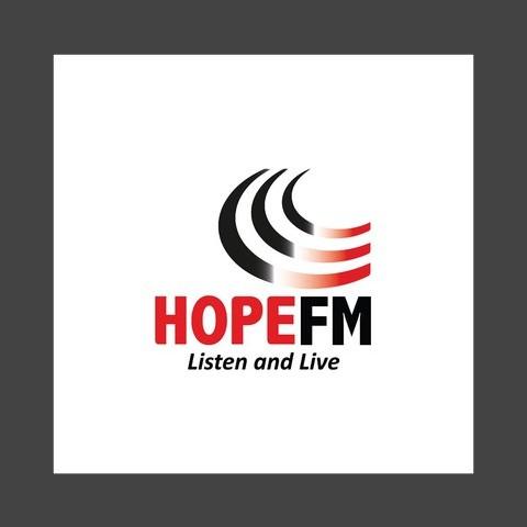 Hope Fm Listen Online Mytuner Radio
