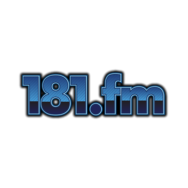181.FM