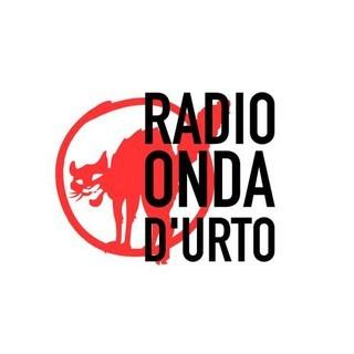 Radio Onda dUrto