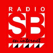 RSB - Radio San Borondón
