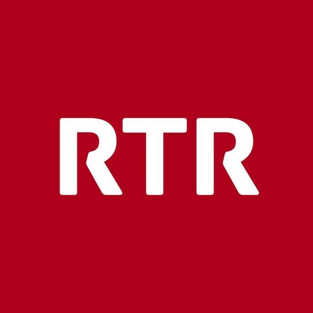 RTR - Radio Rumantsch