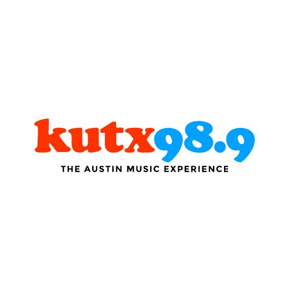 KUTX 98.9 FM HD2