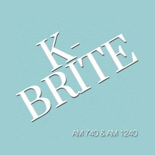 KBRT 740 AM K-Brite