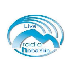 Radio Habayiib (راديو حبايب)