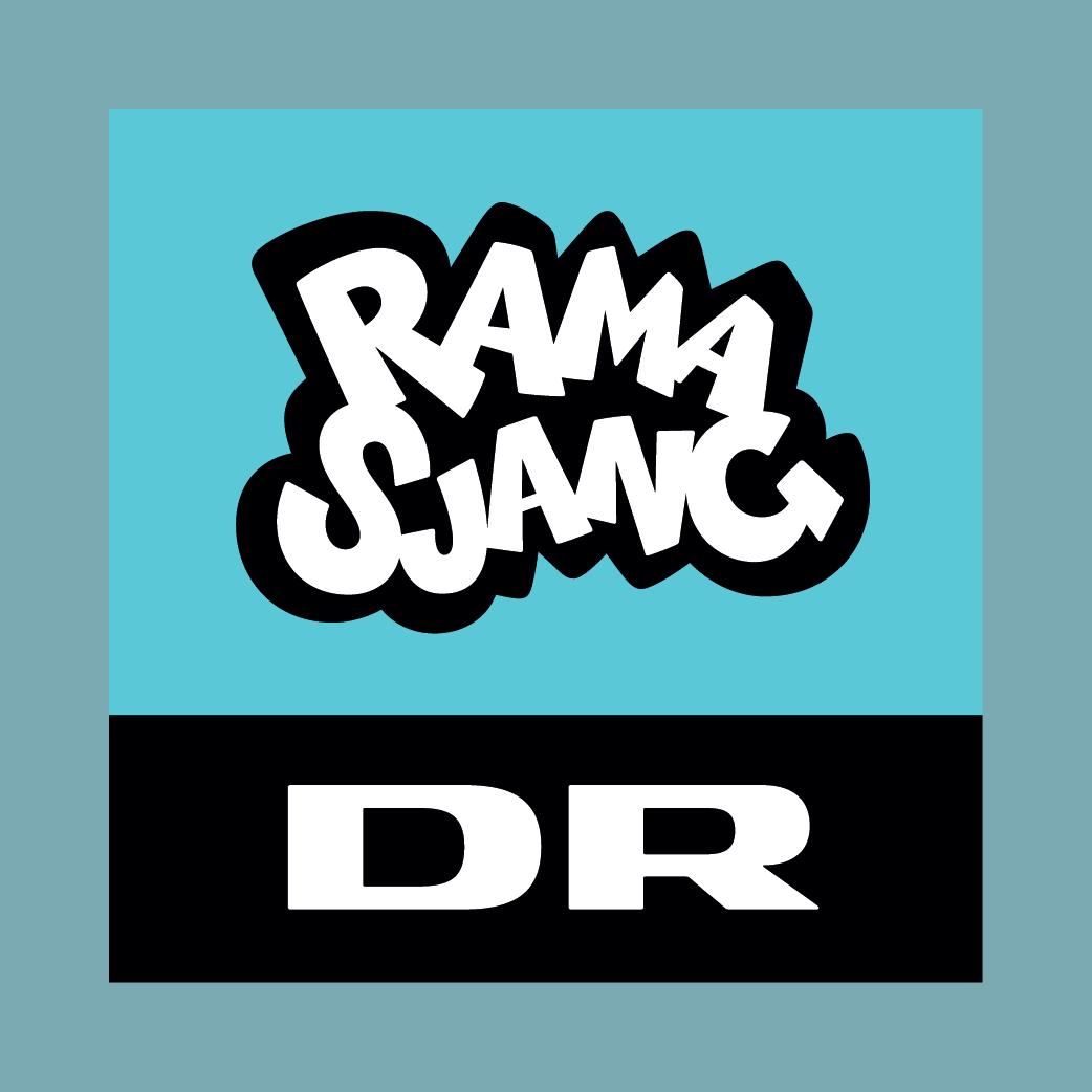DR Ramasjang / Ultra Radio