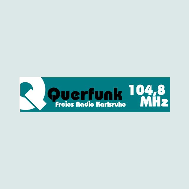 Querfunk