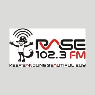 Rase FM