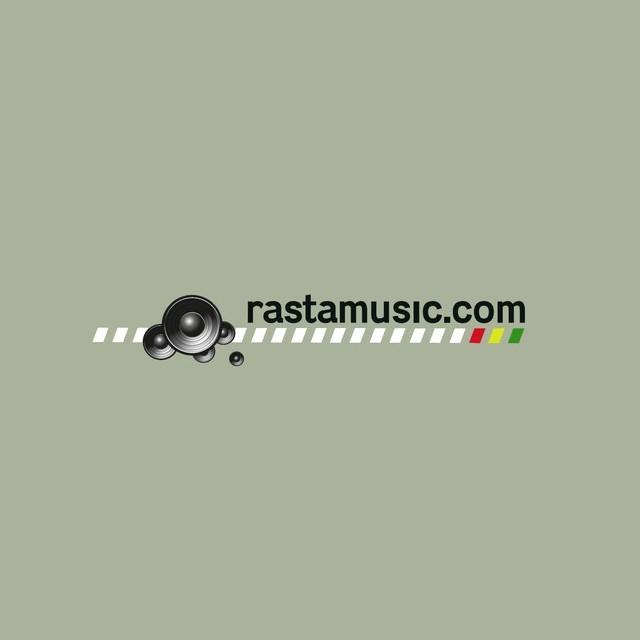 RastaMusic.com