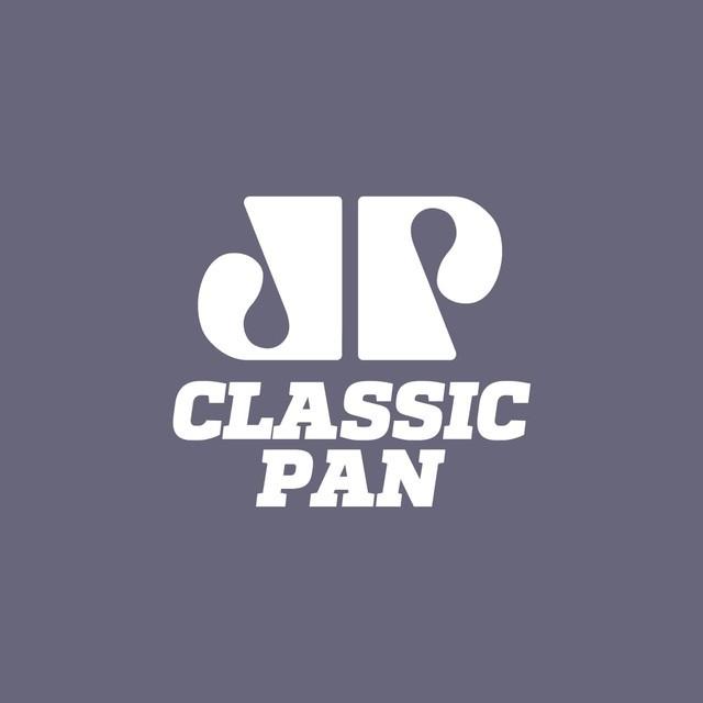 JP Classic Pan