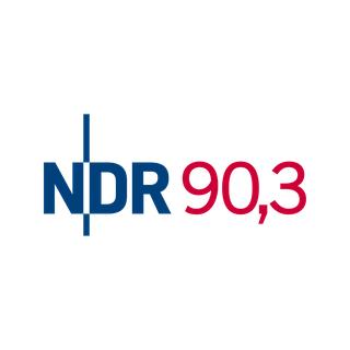 NDR 90,3 - Hamburg