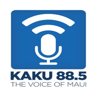 KAKU-LP 88.5 FM