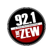 Listen To WZEW 92 ZEW On MyTuner Radio