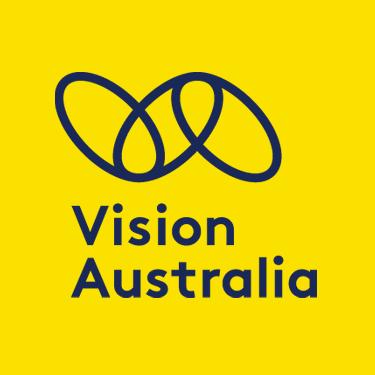 Vision Australia Radio 1197 AM